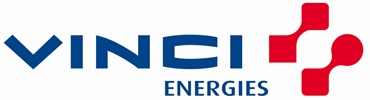 1546877110-vinci-energies-france-industrie-nord-est.jpg