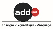 logo de ADD PUB