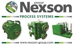 NEXSON GROUP
