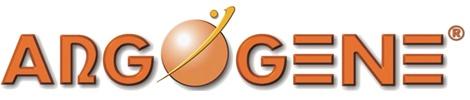 1548432806-argogene-stand-electro-sys-.jpg