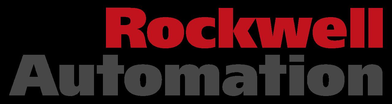 ROCKWELL AUTOMATION - Conférence SEPEM DOUAI 2019