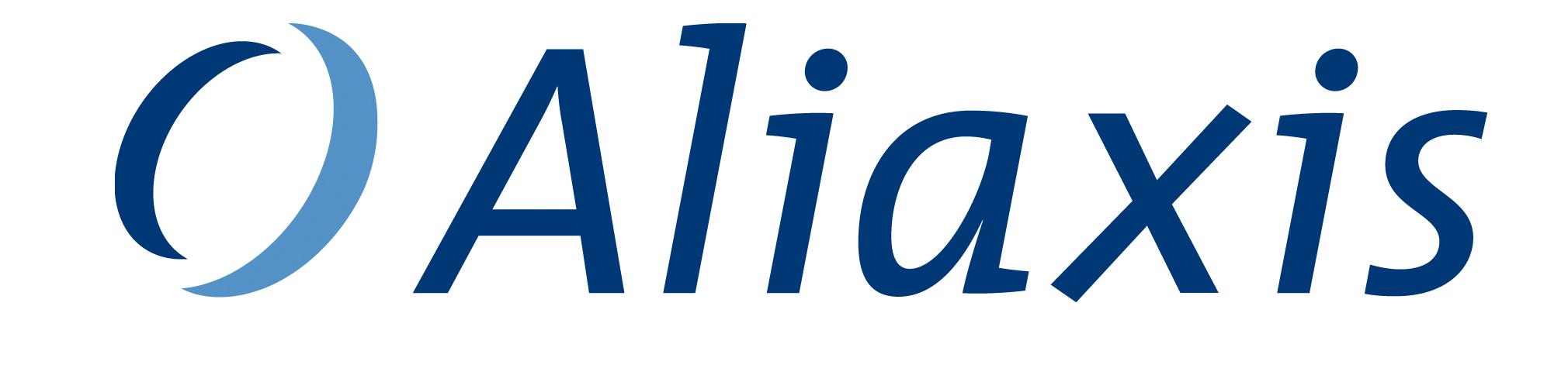 1549544697-aliaxis-ui-sas.jpg