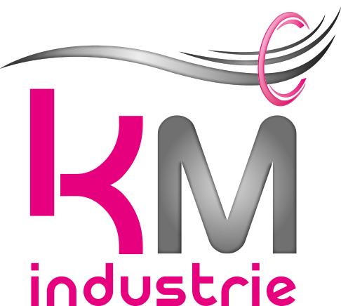 1550160189-km-industrie.jpg