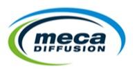 MECA DIFFUSION