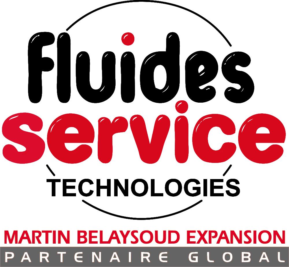 1550827525-fluides-service-technologies.png