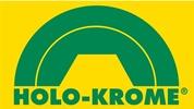 1551087982-holo-krome-stand-tdi-.jpg