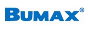 1551088138-bumax-stand-tdi-.jpg