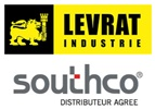 1551088394-levrat-industrie-southco-stand-tdi-levrat-industrie-.jpg