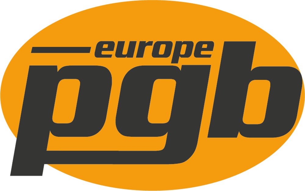 1551170500-pgb-europe.png