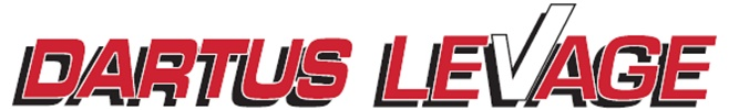 logo de DARTUS LEVAGE