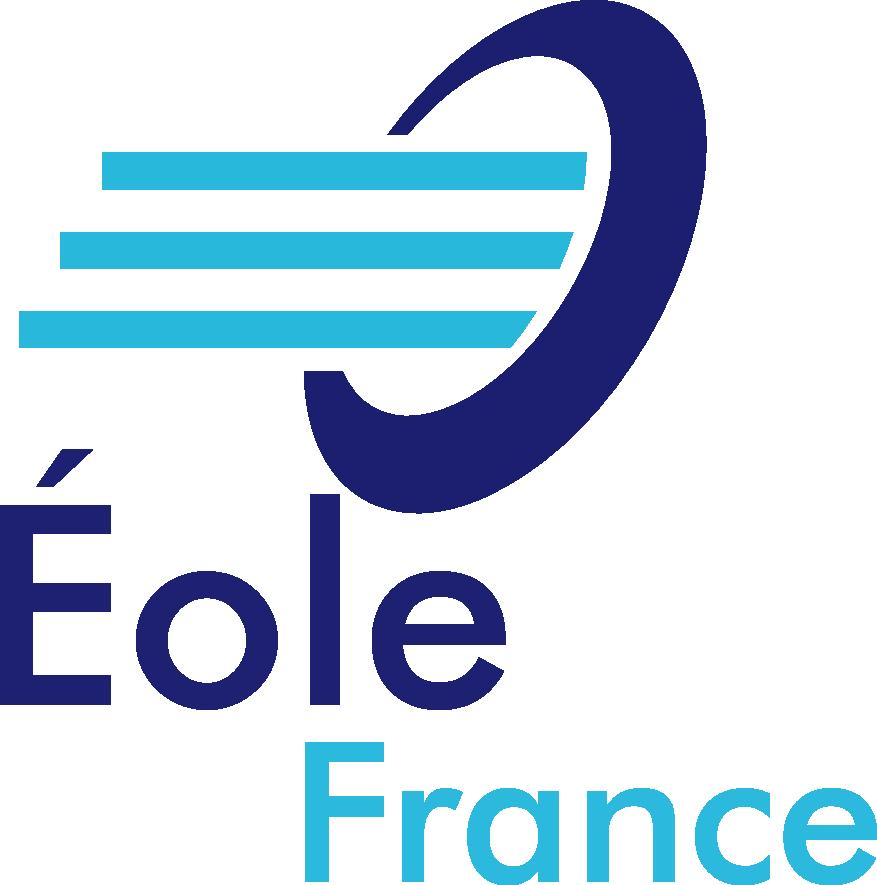 1551370482-eole-france-sas.png