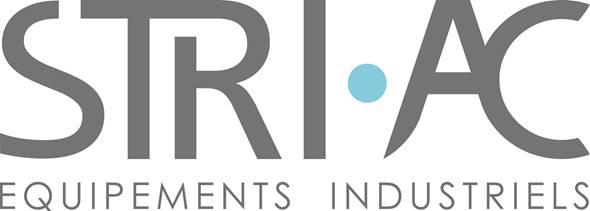 logo de STRIAC