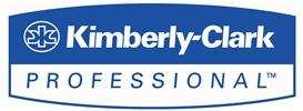 1551880450-kimberly-clark-professional-sas.jpg