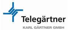 1552056484-telegartner-france.jpg