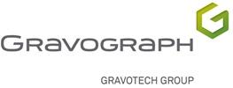 1553183610-gravograph-stand-gravotech-marking-.jpg