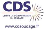 1555321493-centre-de-developpement-du-soudage-cds.jpg