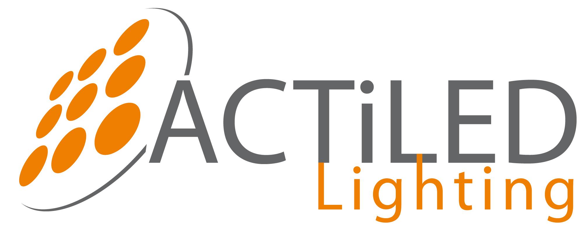 1556648780-actiled-lighting.jpg