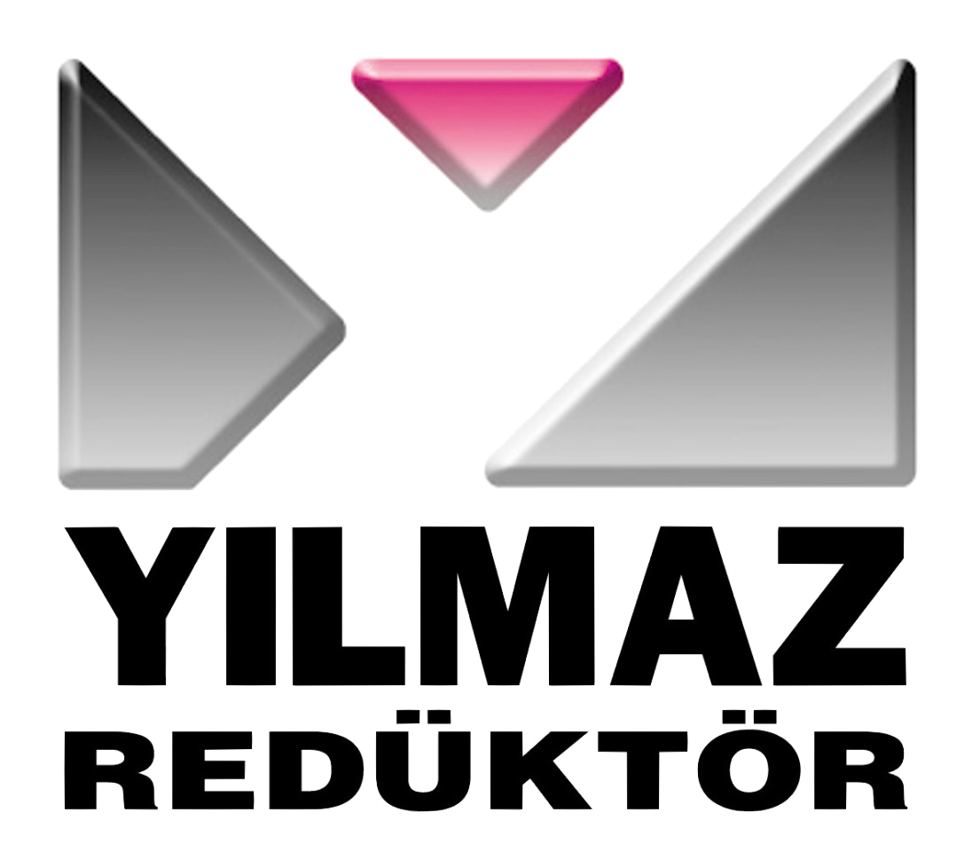 YILMAZ REDUCTEUR FRANCE