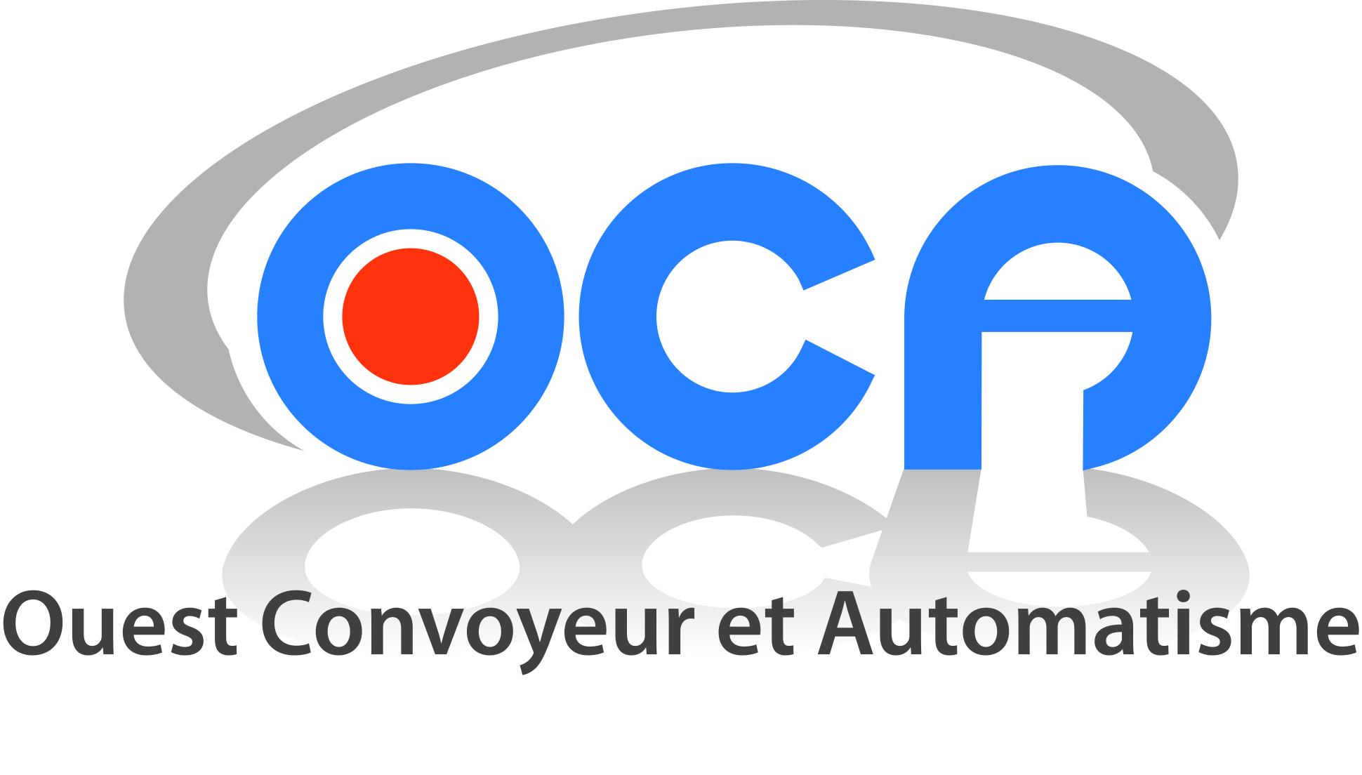 1559828277-oca-ouest-convoyeur-et-automatisme.jpg