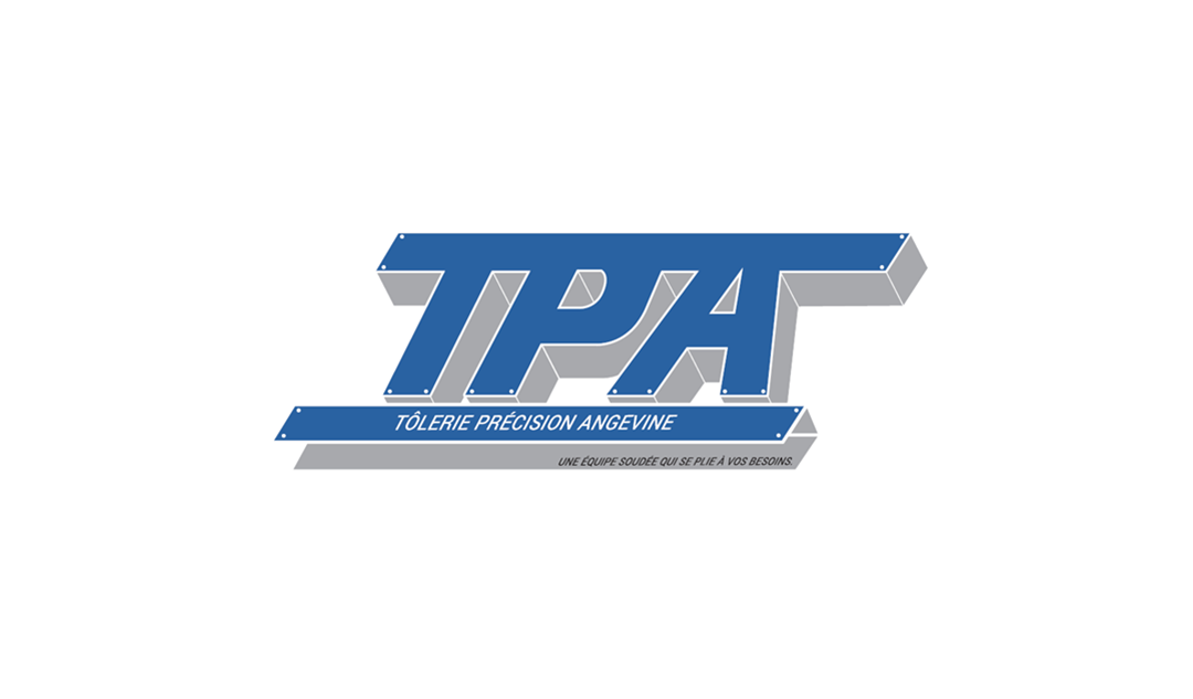 1560513923-tpa-tolerie-precision-angevine.png