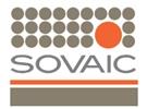 1560515907-sovaic.jpg