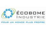 ECOBOME INDUSTRIE