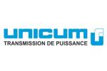 161433950099unicum_logo_min.png