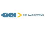 161457434126gkn_services_logo_min.png