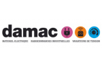 161484320649damac_logo_nouveau_min.png