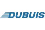 161519141272dubuis_logo_min.png