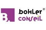 171352885570bohler_logo_min.png