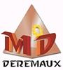 171352885917deremaux_logo_min.png