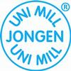 171415974906jongen_logo_min.png