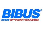 171418216796bibus_logo_min.png