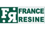 171433251936france_resine_logo_min.png