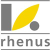 171479467664rhenus_logo_min.png