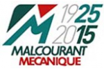 171481819163malcourant_mecanique_logo_min.png