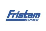171490019451fristam_logo_min.png
