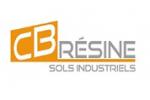 171496395058cb_r_sine_logo_min.png