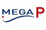 171512979885mega_p_logo_min.png