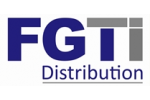 181333117706fgt_logo_min.png