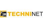 181437047326techninet_logo_min.png