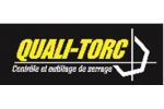 18145571981111440418178quali-torc_logo_min_min.png