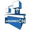 181480695050ardennes_cn_logo_min.png