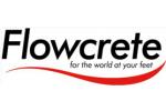 181499864326flowcrete_logo_min.png