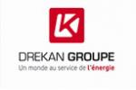 181519388155drekan_groupe_logo_min.png