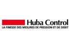 191333638001hubacontrol_logo_min.png