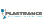 191452762680plastrance_logo_min.png