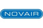 191471598476novair_logo_min.png