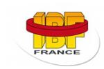 191481890012ibf_france_logo_min.png